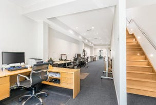 56 Howard Street, North Melbourne, Vic 3051