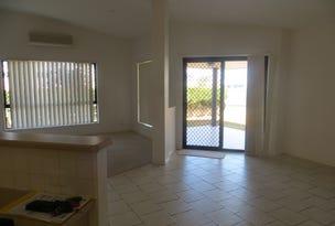 7/3-13 Sunset Avenue, West Ballina, NSW 2478