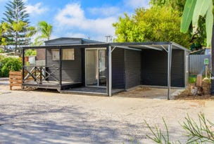 Site 168 Double Beach Holiday Village, Cape Burney, WA 6532