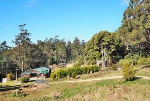 2153 Wilmot Road, Lower Wilmot, Tas 7310