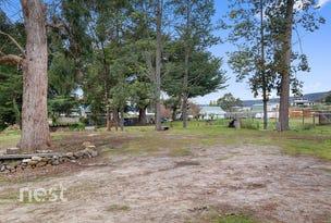 16 Cemetery Road, Dover, Tas 7117