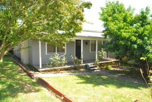 4 Old Waratah Road, Fish Creek, Vic 3959