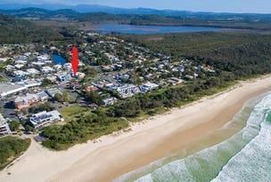 1/31-33 Tweed Coast Road, Cabarita Beach, NSW 2488