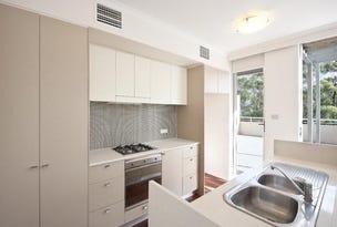 484/80 John Whiteway Drive, Gosford, NSW 2250