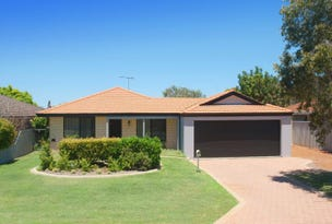 38 Lilly Crescent, West Busselton, WA 6280