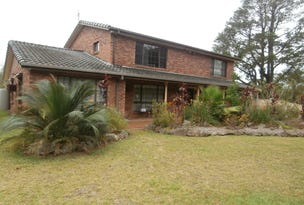 100 Yurunga Drive, North Nowra, NSW 2541