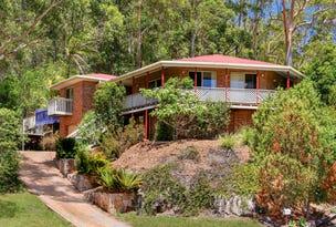 18 Pamela Close, Green Point, NSW 2251
