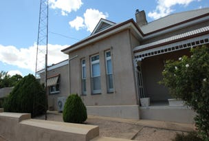 24 Milne Terrace, Moonta, SA 5558