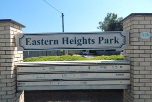 18/112B Robertson Road, Eastern Heights, Qld 4305