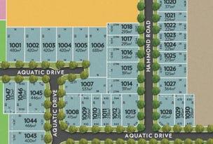 1041 Aquatic Drive, Cranbourne, Vic 3977