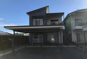 11/20 Biturro Street, Largs North, SA 5016