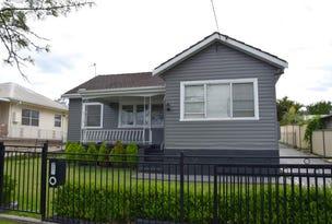 21 Hawthorne Street, Beresfield, NSW 2322