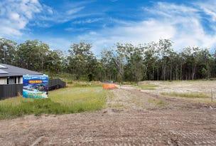Lot 201 Seaforth Drive - Ocean Waves Estate, Valla Beach, NSW 2448