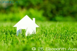 LOT 5 @ 25 Sixteenth Ave, Austral, NSW 2179