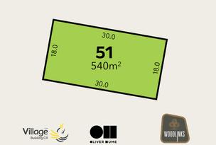 Lot 51, Woodlinks Village, Collingwood Park, Qld 4301