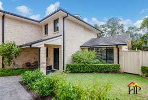 5/60 Old Hume Highway, Camden, NSW 2570