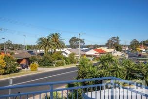 51 Medcalf Street, Warners Bay, NSW 2282