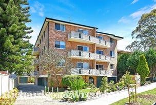 5/23 Willison Road, Carlton, NSW 2218