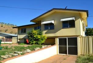 39 Indigo Crescent, Mount Isa, Qld 4825