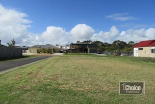 30 Wetherall Dr, Corinella, Vic 3984