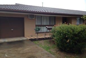 5 Bank Street, Kangaroo Flat, Vic 3555