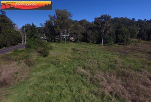 1, 5320 Kyogle Road, Cawongla, NSW 2474