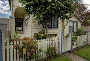 138 Tudor Street, Hamilton, NSW 2303