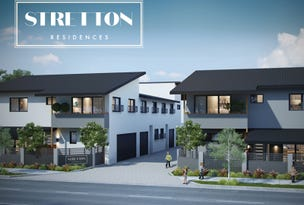 16/438 Compton Rd, Stretton, Qld 4116
