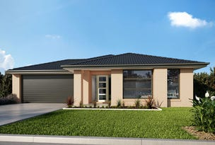 321 Shannon Waters Estate, Bairnsdale, Vic 3875