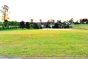 Flatley Place - North, Casino, NSW 2470