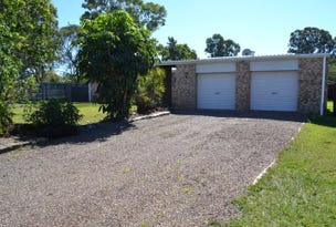 25 Polson Street, Point Vernon, Qld 4655