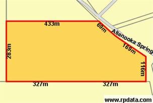 1062 Allanooka Springs Road, Walkaway, WA 6528