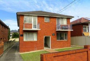 3/36 Moorefields Road, Kingsgrove, NSW 2208
