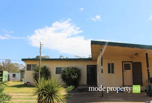 15 Hynds Road, Box Hill, NSW 2765