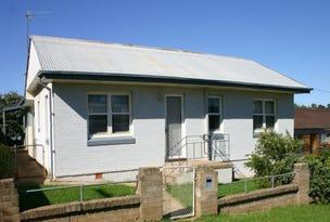 2/19 Crown Street, Junee, NSW 2663