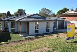 27 Wangaree Street, Coomba Park, NSW 2428