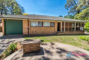 2 Wattle Street, Bowen Mountain, NSW 2753