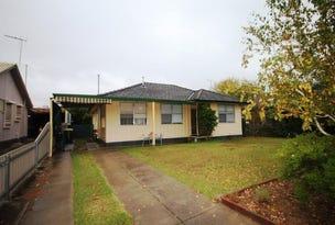 31 Brash Avenue, Wangaratta, Vic 3677