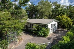 14 Songlark Street, Bakewell, NT 0832