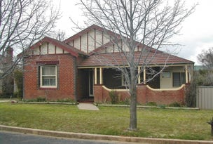 15 Brougham Street, Cowra, NSW 2794