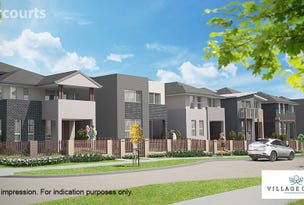 Lot 14/1417 Goldsmith Avenue, Campbelltown, NSW 2560