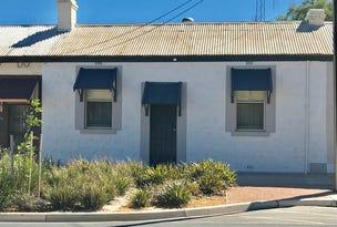 74 George Street, Moonta, SA 5558