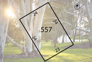 Lot 557 Gartrell Boulevard (Blackwood Park), Craigburn Farm, SA 5051
