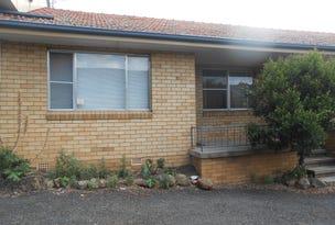 2/110A Church Street, Tamworth, NSW 2340