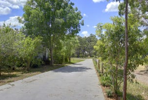 Lot 2, 3 Mary Street, Mittagong, NSW 2575