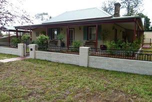 14 Bathurst Street, Forbes, NSW 2871
