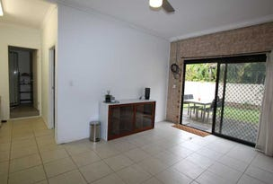 3A William Place, Lennox Head, NSW 2478