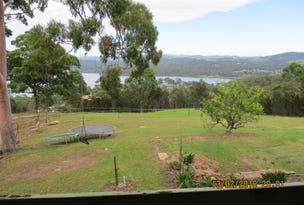 3/108 Merimbula Drive, Merimbula, NSW 2548
