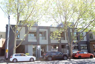 G1 & 102/642 Queensberry Street, North Melbourne, Vic 3051