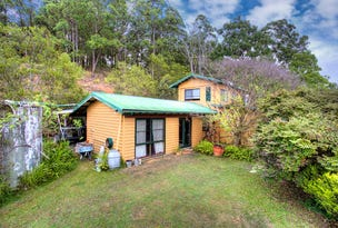 1741 North Arm Road, Argents Hill, NSW 2449